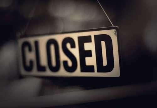 Около половины ICO прошлого года обернулись провалом
