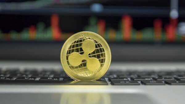 Исследование Moody's: блокчейн будет стандартизирован к 2021 году