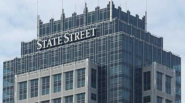 Джей Бьянкамано: «цифровые активы станут частью любого инвестиционного портфеля»