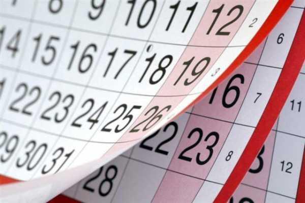 Главные криптособытия июня