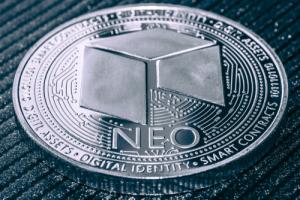 Кредитор попросил суд ликвидировать британскую крипто-биржу London Block Exchange