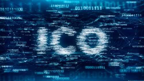 Предпоследняя неделя августа оказалась самой неудачной для ICO-проектов с начала года