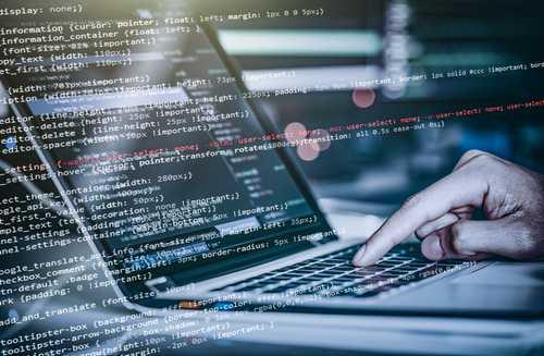Сеть криптовалюты Verge на протяжении трёх часов находилась под атакой злонамеренного майнера
