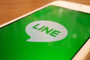 Разработчик мессенджера LINE получил лицензию крипто-биржи в Японии