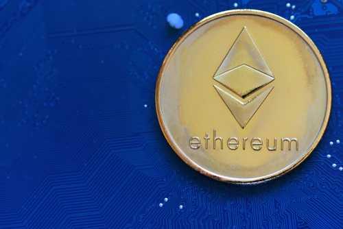 Разработчики Ethereum рассчитывают провести хард форк Constantinople до конца года