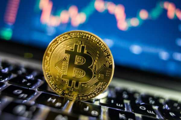 Аналитики дали свои прогнозы цены биткоина на начало 2020 года