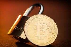 СМИ: В Катаре запретили обменивать и использовать криптовалюты