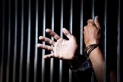 В Южной Корее арестовали сотрудников биржи криптовалют HTS Coin