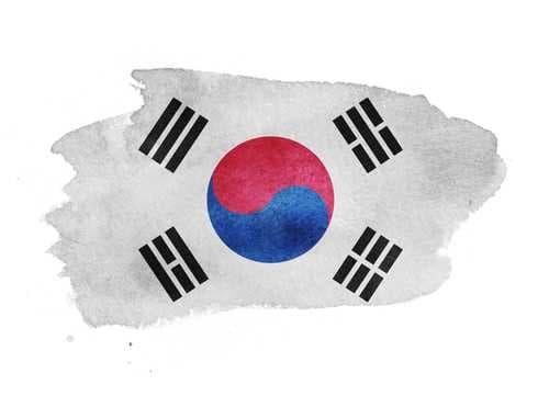 Южная Корея выделит $200 млн на развитие блокчейна