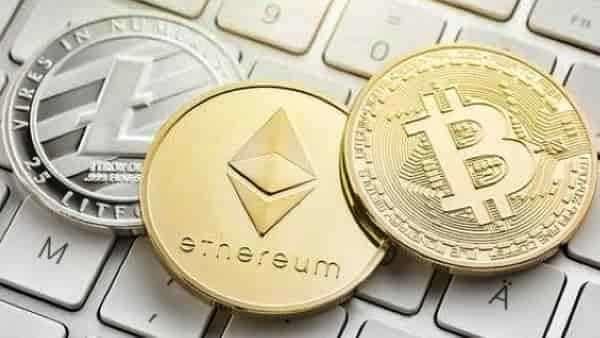 Litecoin прогноз и аналитика LTC/USD на 30 января 2019