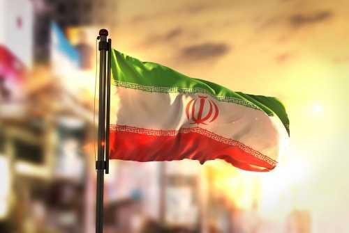 СМИ: Иран готовится выпустить собственный стейблкоин на базе риала