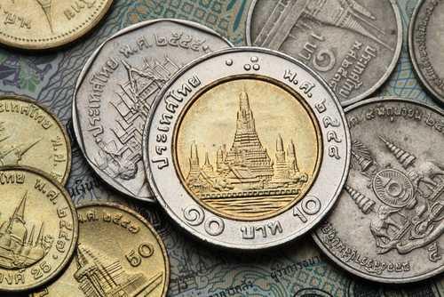 Таиланд тестирует цифровую валюту для межбанковских расчетов