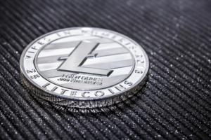 $20 000 заплатил пользователь за передачу транзакции в сети Litecoin