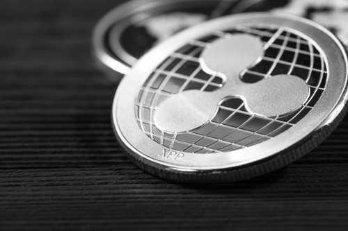 Банк Канады отказался от RippleNet в пользу блокчейна R3