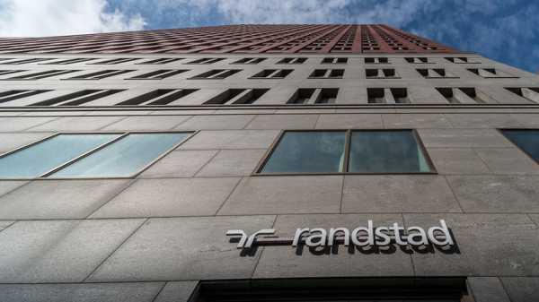 Randstad тестирует решение для подбора персонала на базе блокчейна и Google Cloud
