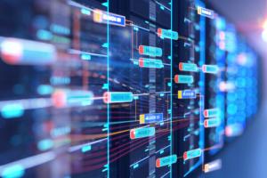 Разработчики блокчейн-проекта Algorand объявили о запуске второй версии своего протокола