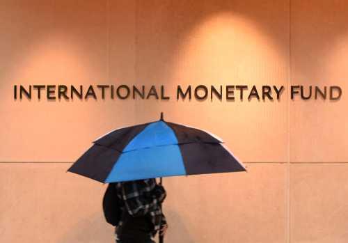 МВФ: Из-за роста криптовалют в экономике могут возникнуть «уязвимости»