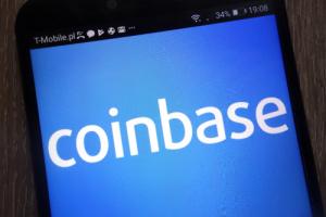 BitUniverse: Объём активов на биткоин-кошельках биржи Coinbase приблизился к 1 млн BTC