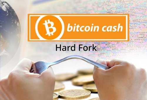Платёжный процессор GloBee полностью откажется от Bitcoin Cash из-за его «неопределённого будущего»
