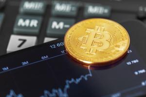 Марк Мобиус: Интерес к биткоину поможет повысить спрос на реальные активы