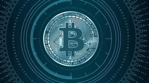 Bitcoin прогноз и аналитика BTC/USD на 14 января 2019