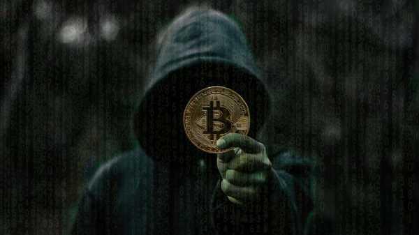 Хакеры требуют у нефтяной компании PEMEX выкуп в размере 565 BTC