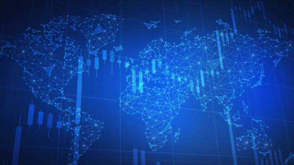 Министр финансов США назвал криптовалюты вопросом национальной безопасности