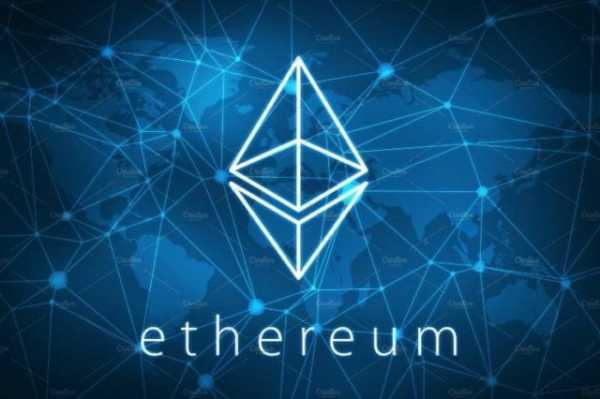 Активы на блокчейне Ethereum стали самыми прибыльными в этом году