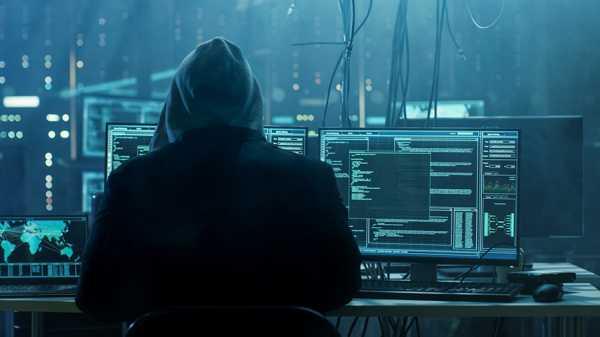 Исследование Check Point: скрытый майнинг доминирует среди киберпреступлений