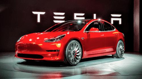 Хакеры майнили криповалюту на облачных мощностях Tesla