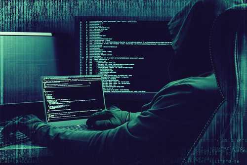 Разработчики AurumCoin заявили об атаке 51% на свою криптовалюту