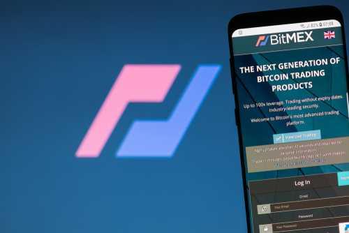 BitMEX назвала причины недавних перебоев в работе