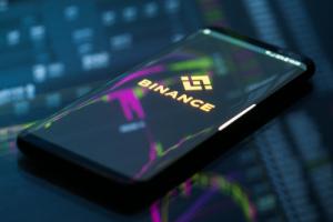 CEO Binance намекнул на следующую страну для открытия крипто-фиатной биржи