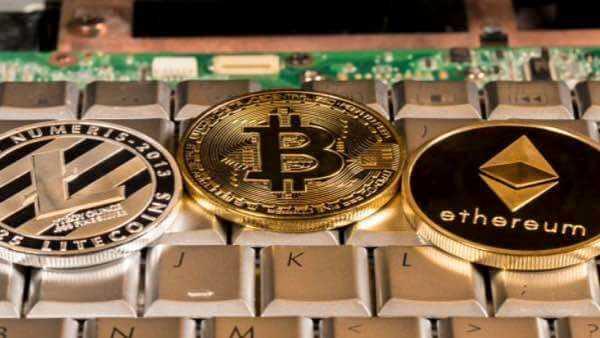 Litecoin LTC/USD прогноз на сегодня 22 марта 2019