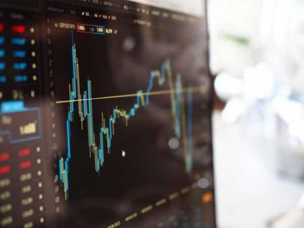 SEC угрожает судом Coinbase