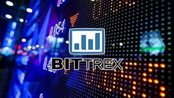 Bittrex сообщила о запуске OTC-платформы