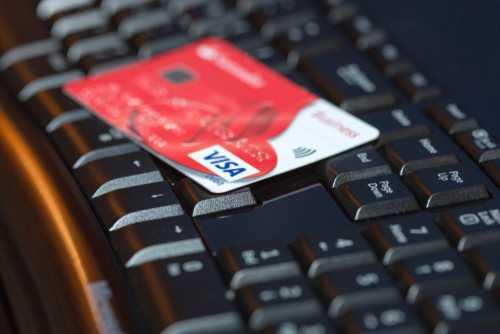 Американские учёные разрабатывают криптовалюту, в 6 раз более производительную, чем Visa