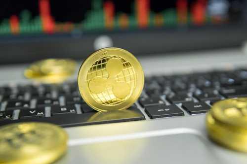 Провайдер крипто-кредитов Nexo о поддержке XRP: актив получил «невероятно эффективное потребительское свойство»