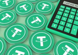 Основатель Ethfinex прокомментировал связь роста биткоина с выпуском USDT