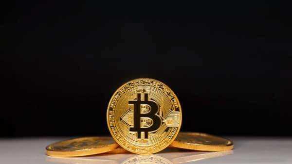 Курс Bitcoin и прогноз BTC/USD на 15 октября 2019