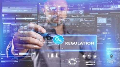 Швейцария планирует сотрудничество с Израилем по вопросам регулирования blockchain-индустрии | Freedman Club Crypto News