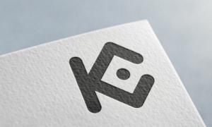 Биржа KuCoin объявила о завершении незапланированных технических работ
