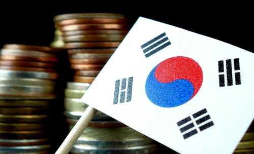 Южнокорейские банки с июля смогут воспользоваться блокчейн-системой для верификации клиентов