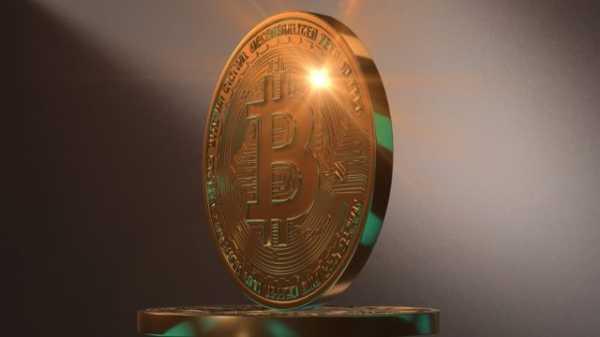 Чарльз Эдвардс рассказал, когда и почему биткоин достигнет отметки $100 000