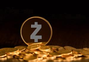 Zcash Company убрала упоминание криптовалюты из своего названия