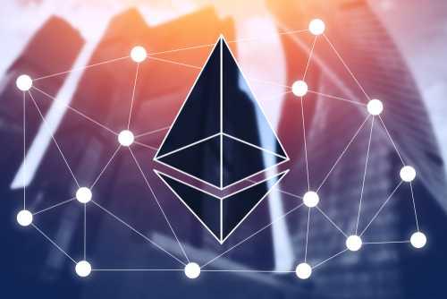 Ethereum-разработчик Влад Замфир представил доказательство концепции технологии шардинга