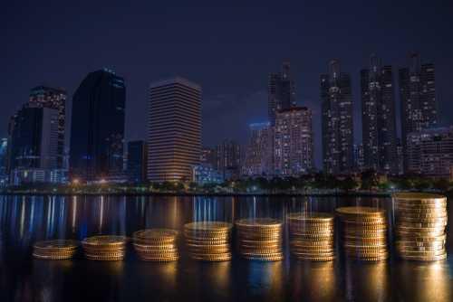 Биржа Huobi создаст фонд с капиталом $93 млн для финансирования блокчейн-стартапов