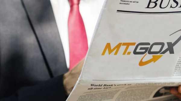 Fortress снова предлагает кредиторам MtGox выкупить их долги по цене $787 за 1 BTC