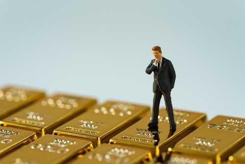 eToro запускает блокчейн-эксперимент на $1 млн по справедливому распределению богатств