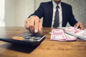 Китайские фонды отказались признавать капитализацию в $1,2 млрд за проектом Polkadot